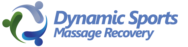 Dynamic Sports Massage and Recovery – Specializing in sports massage therapy in North Royalton, Strongsville, Middleburgh Hts., Parma, Hinkley and more!